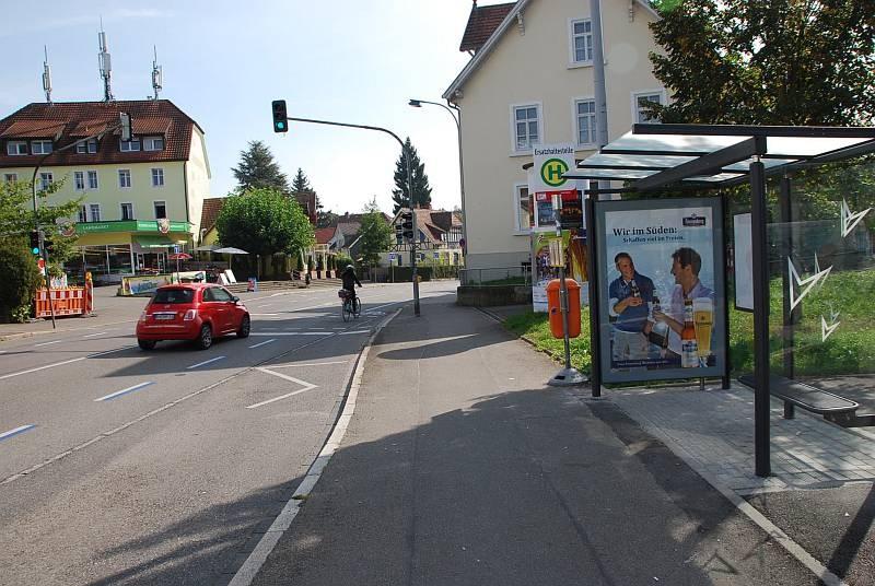 Friedrichstr/Ecke Raitebergweg  (innen)