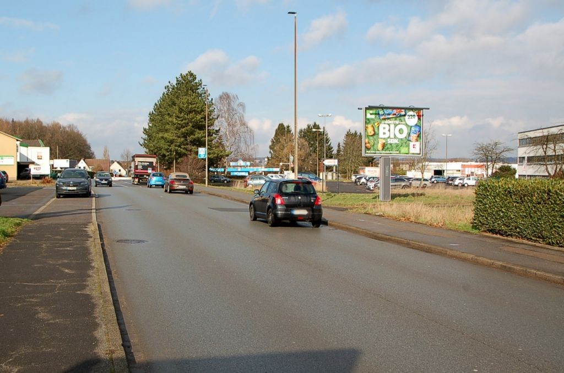 Holzener Str. 35/WE rts (City-Star)