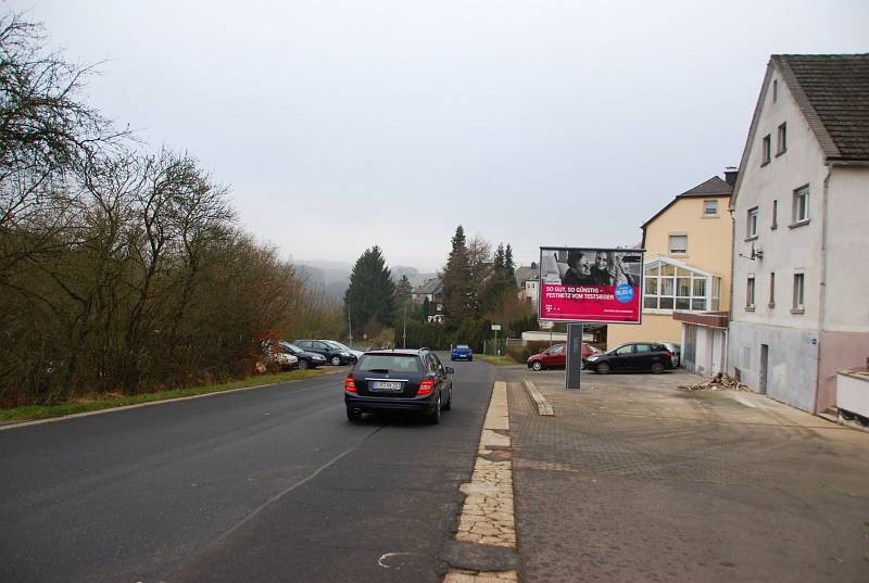 Saarstr/Eckweg 12/WE rts (City-Star)