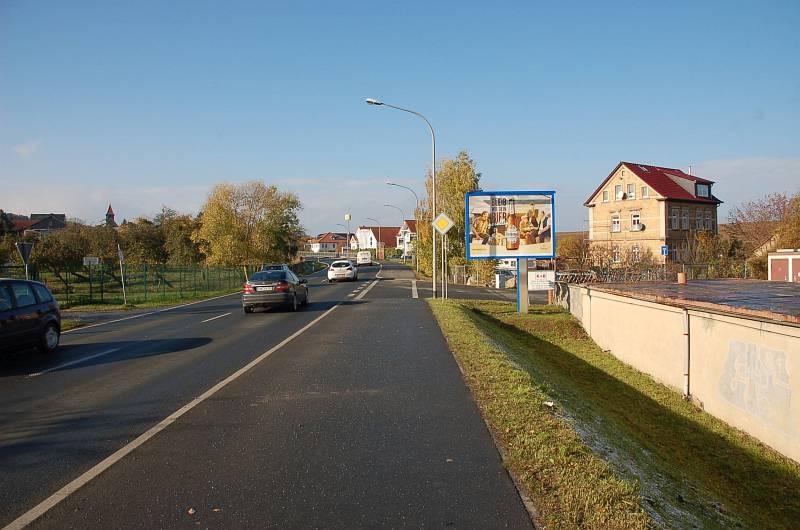 Jenaer Str. 40/B 7/Zufahrt Rewe/WE rts (City-Star)