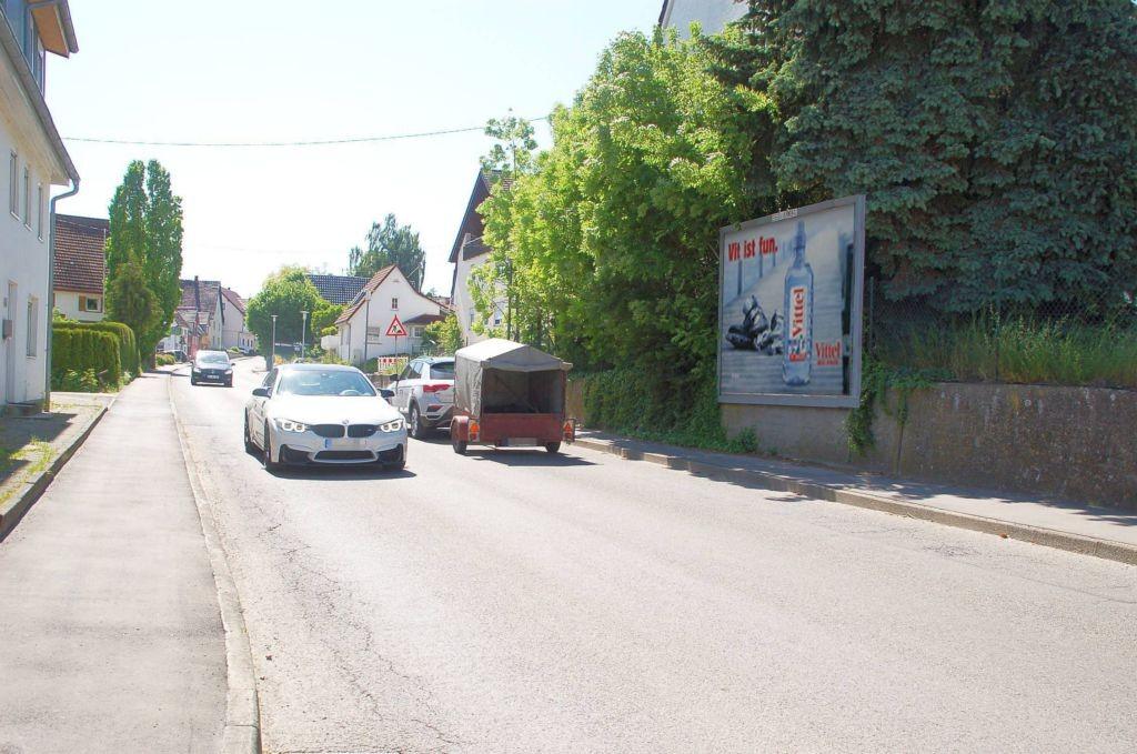 Biberacher Str. 39/K 7555
