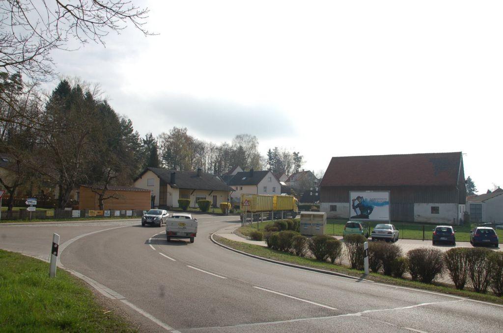 Von-Gumppenberg-Str. 51/quer