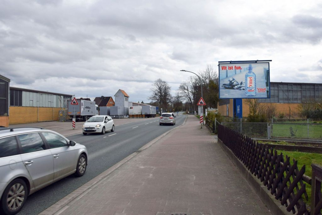 Auhagenstr. 62/B 1/WE rts (City-Star)