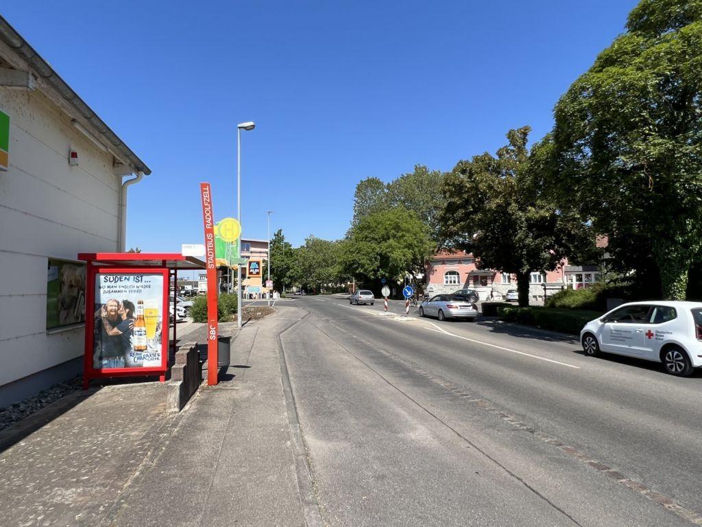 Friedrich-Werber-Str. 13/beim Raiffeisen-Markt/aussen  (WH)