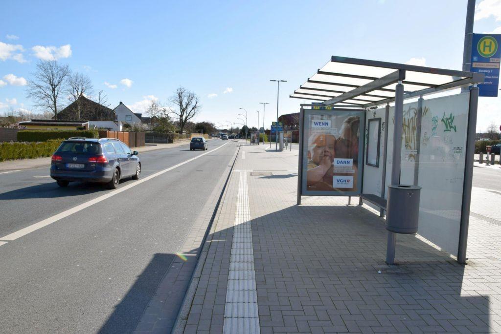 Lehmweg/IGS/rechte WH (innen)