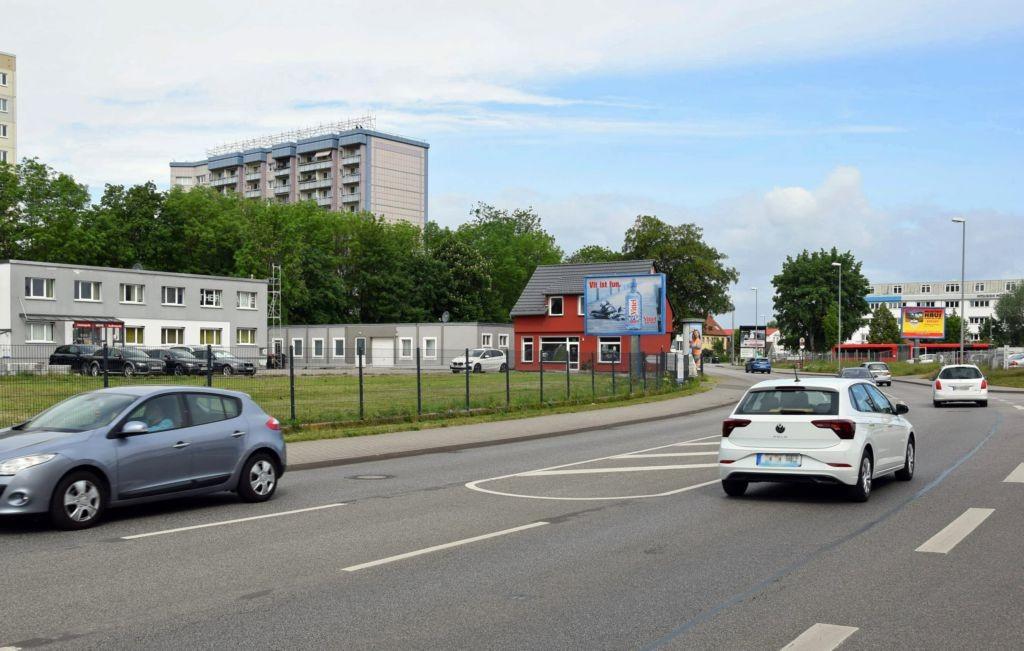 Mittelhäuser Str. 26/geg. Tkst/WE lks (City-Star)