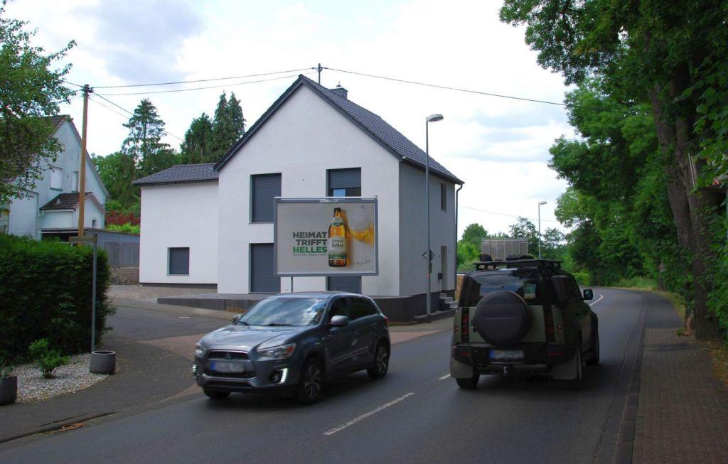 Honneferstr. 4/Ecke Eichholzstr/lks (quer)