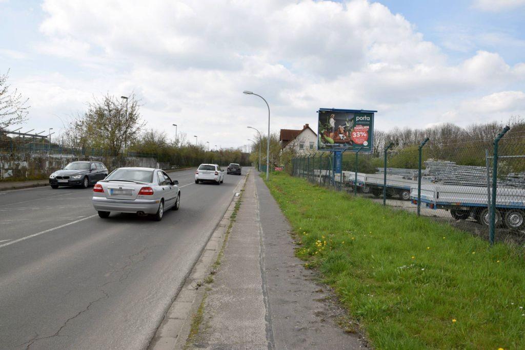 Richard-Wagner-Str/nh. RHG Baustoffe/Sto. 1/WE rts