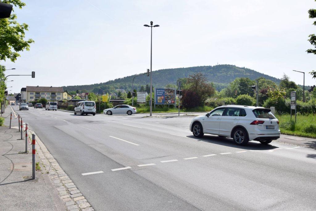 Coburger Str/Ecke Mühlenstr (quer)