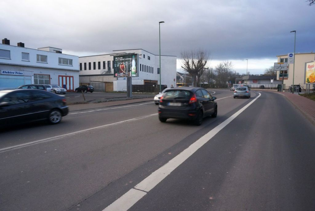 Kasseler Str. 55/WE lks (City-Star)