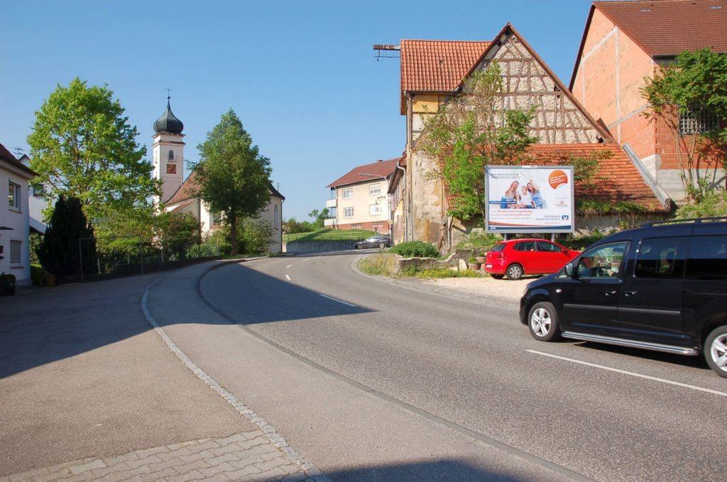 Rottenackerstr. 34 (quer)