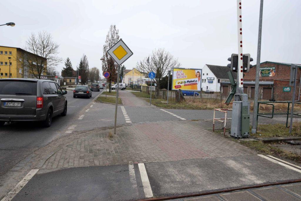 Bahnhofstr. 13 (quer)