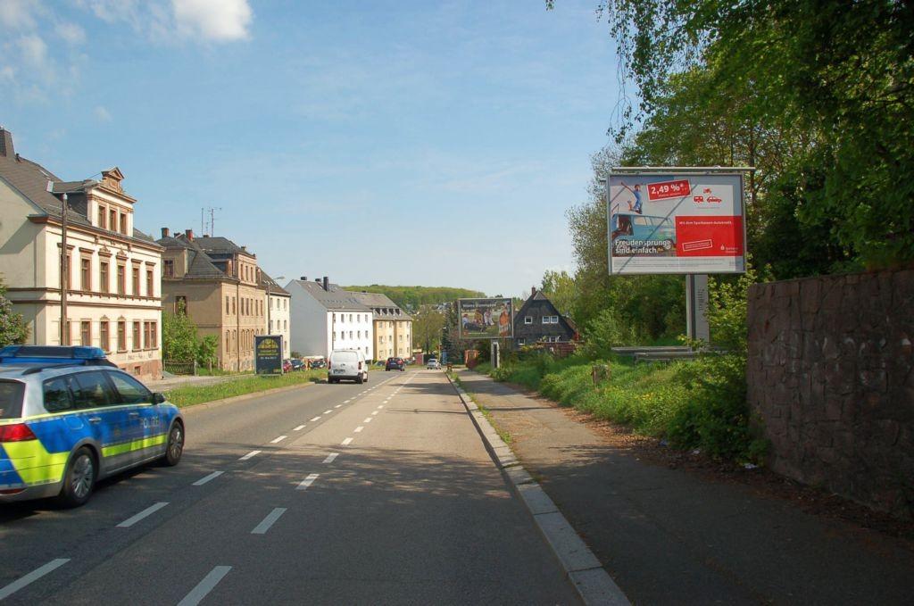 Frankenberger Str. 154/B 169/WE rts (City-Star)