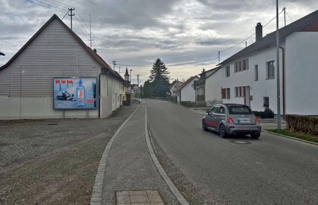 Mieterkinger Str. 44/quer  (Fulgenstadt)