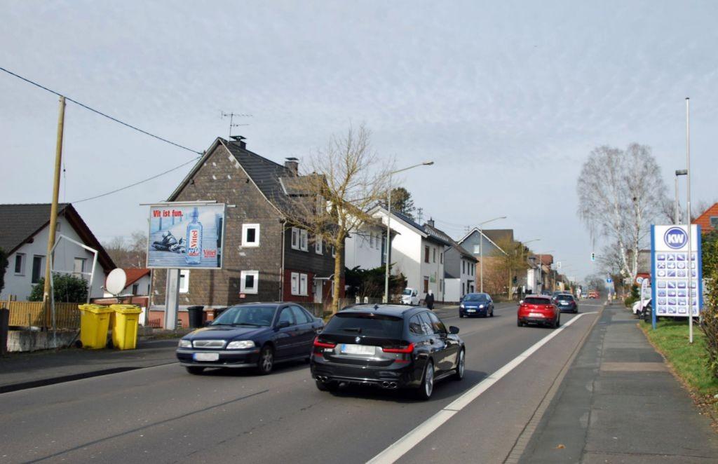 Hagener Str. 51/B 517/WE lks (City-Star)