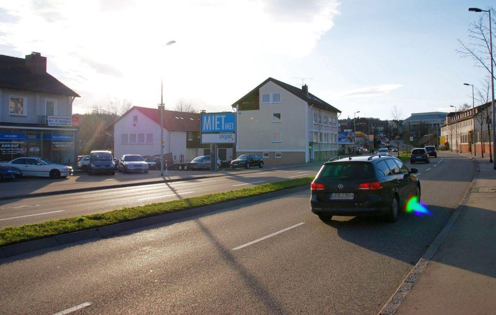 Stuttgarter Str. 78/B 28/WE lks (City-Star)