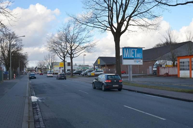 Kieler Str. 142/neb. Netto/WE rts (City-Star)