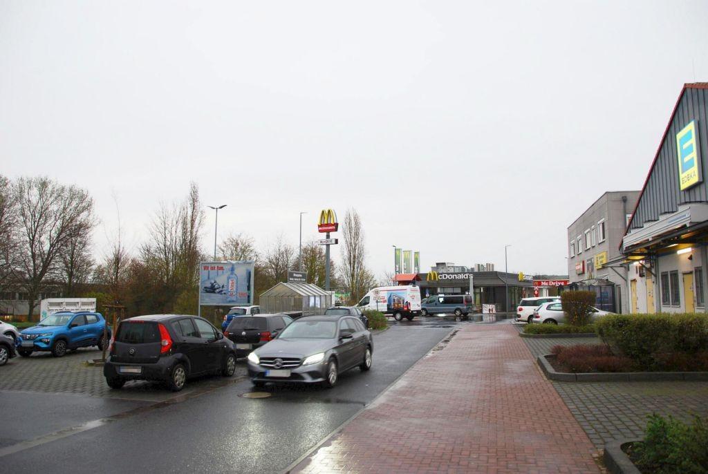 Am Giener 23 /E-center/bei Getränkemarkt+Fressnapf