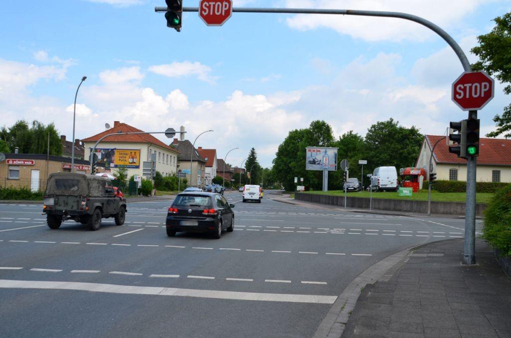 Konrad-Adenauer-Ring/Ahlener Str. 30/WE rts (City-Star)