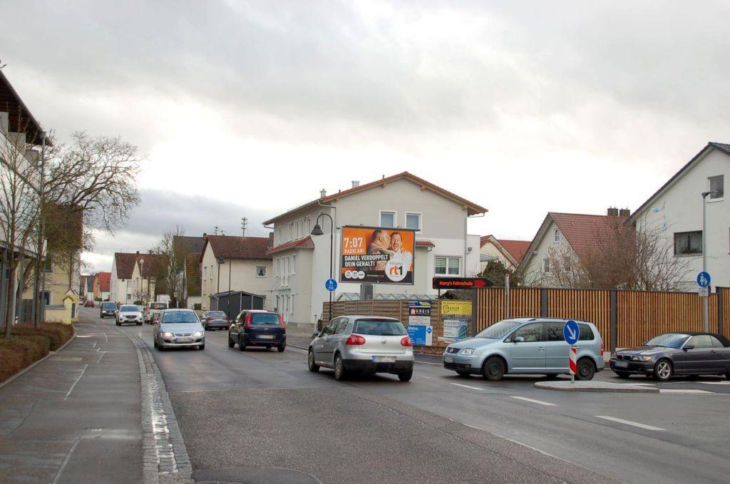 Augsburger Str. 2/WE rts (City-Star)