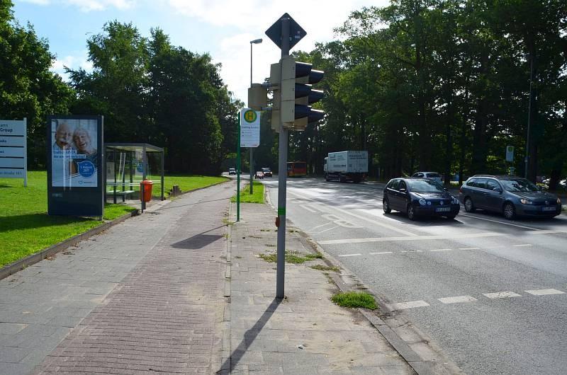 Carl-Bertelsmann-Str. 161/bei Hts Stadtring Sundern (WE lks)