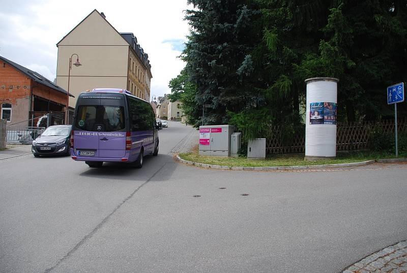 Buchenstr/Asternweg
