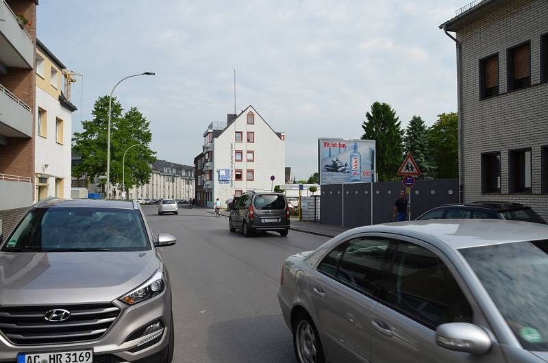 Morsbacher Str. 22/WE rts