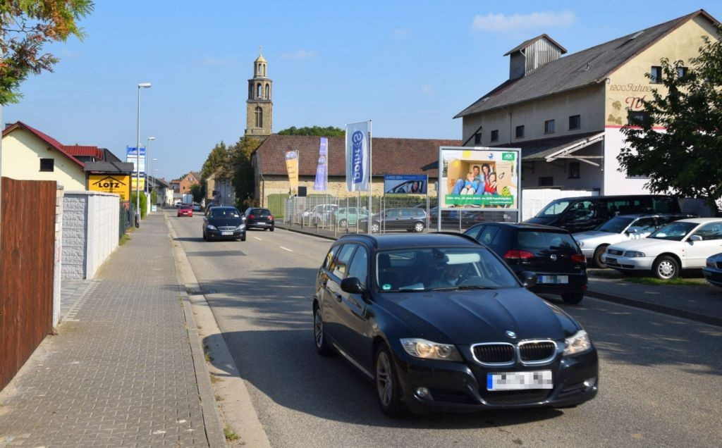 Wöllsteiner Str. 12/B 420 (WE rts)