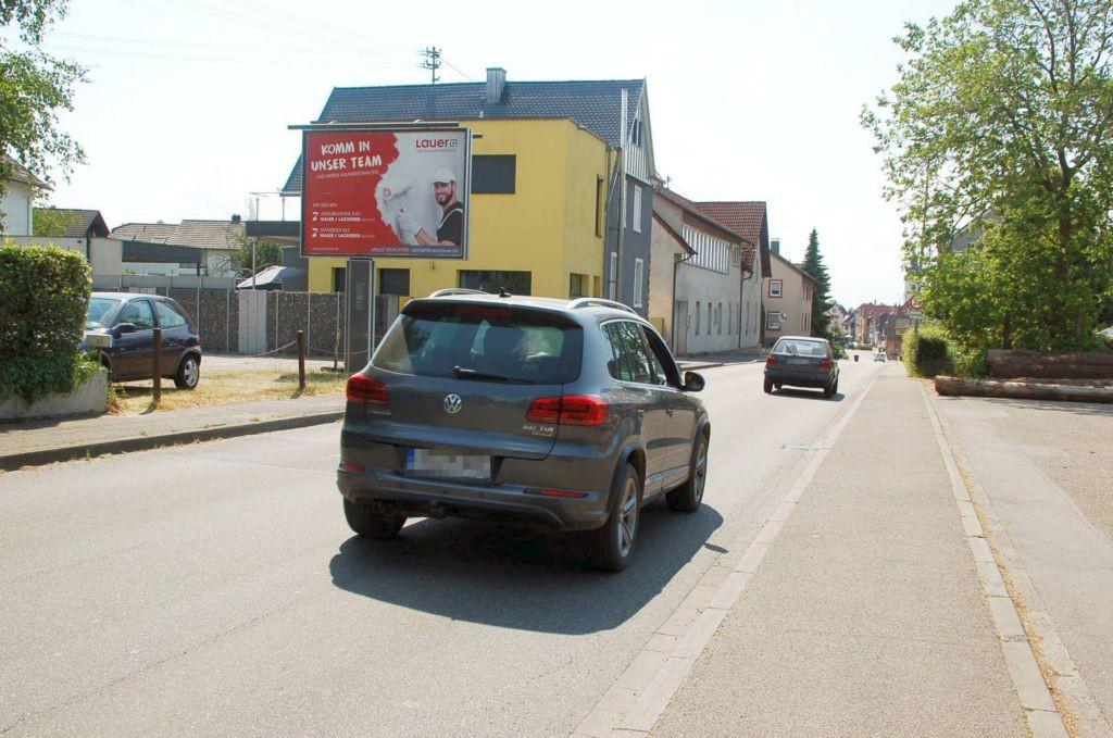 Friesenheimer Hauptstr. 112/WE lks (City-Star)