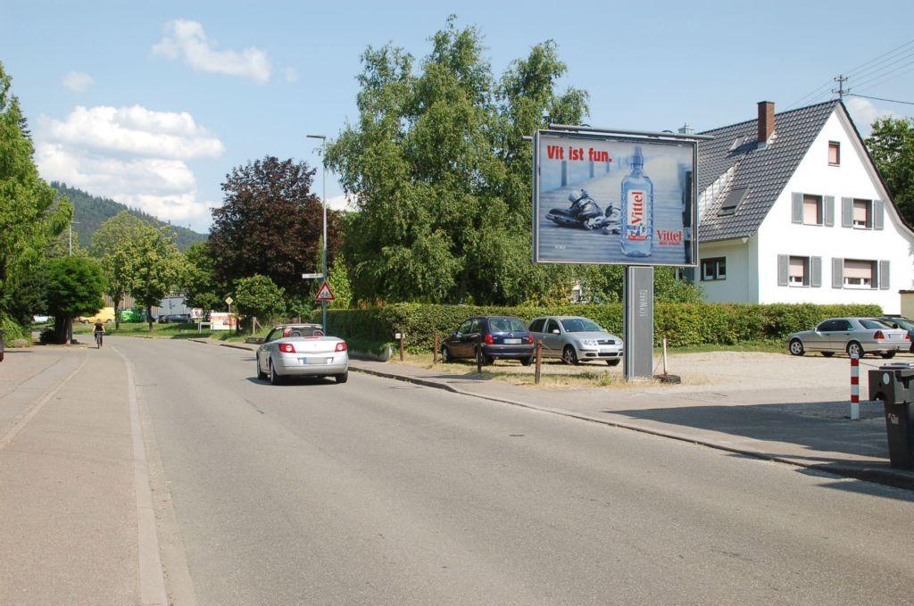 Friesenheimer Hauptstr. 112/WE rts (City-Star)