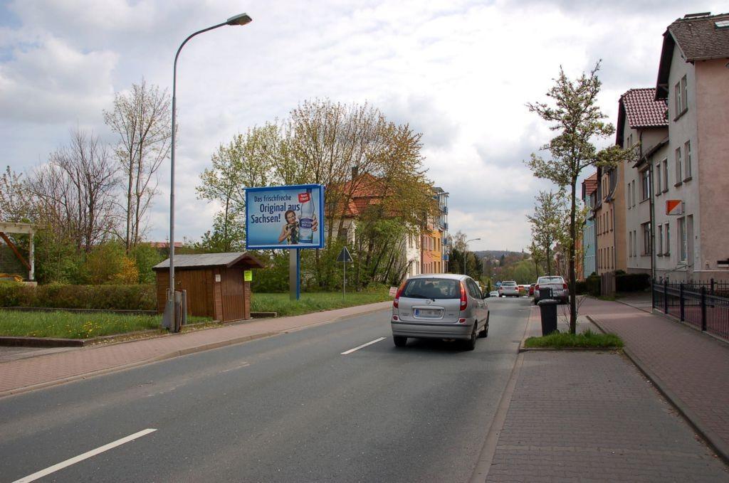 Jenaer Str. 32a/B 7/Zuf Rewe/Sto. 2/WE lks (City-Star)
