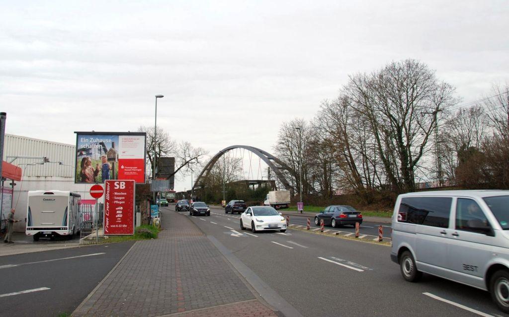 Westerburgstr. 7/B 43/Jet-Tkst/Sicht Tkst (City-Star)