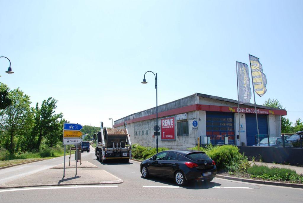 Römerstr/B 47/Ebertsheimer Str. 44 (rts)