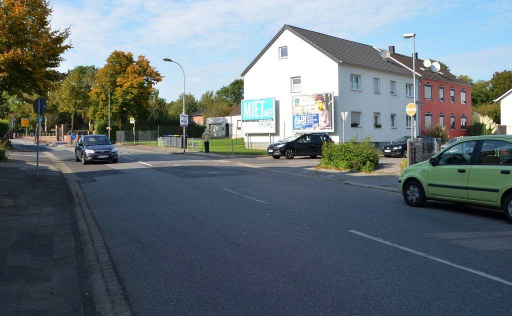 Marienstr/Ecke Am Stippchen 1