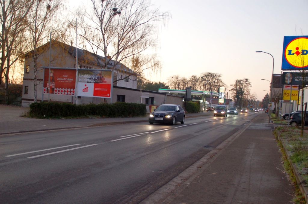 Staatsstr. 15/geg. Lidl -Luitpoldstr (quer)