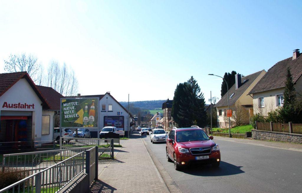 Lauterbacher Str. 59/B 275/WE lks