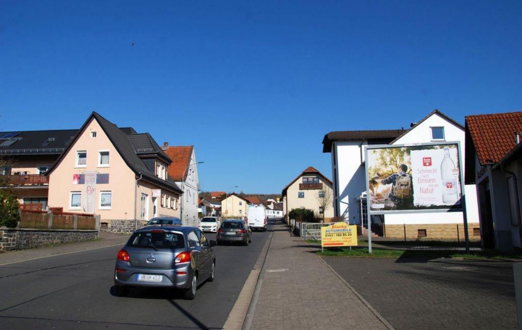 Lauterbacher Str. 59/B 275/WE rts