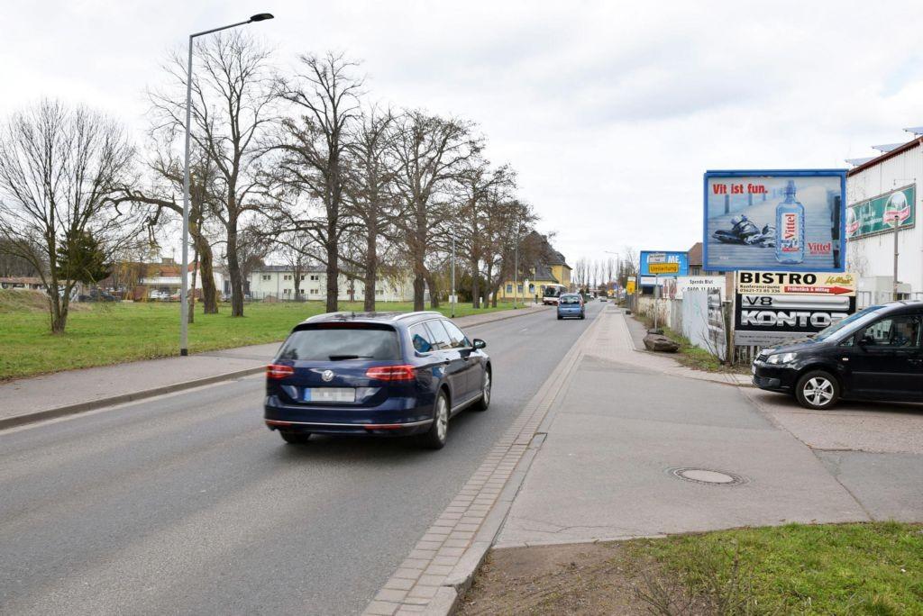 Gleichenstr. 58/Sto. 2/Sicht Einfahrt (City-Star)