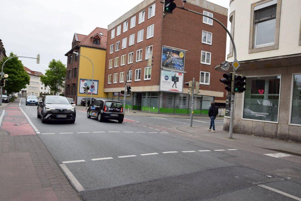 Kollegienwall 22a/Detmarstr/quer am Giebel (oben)