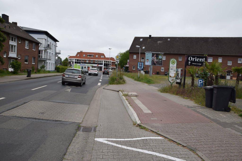 Auf der Herrschwiese/Sophienplatz 1-7/WE rts (City-Star)