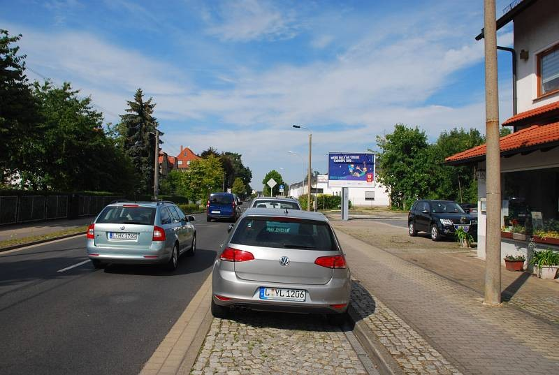 Lindenthaler Hauptstr. 139/WE rts (City-Star)