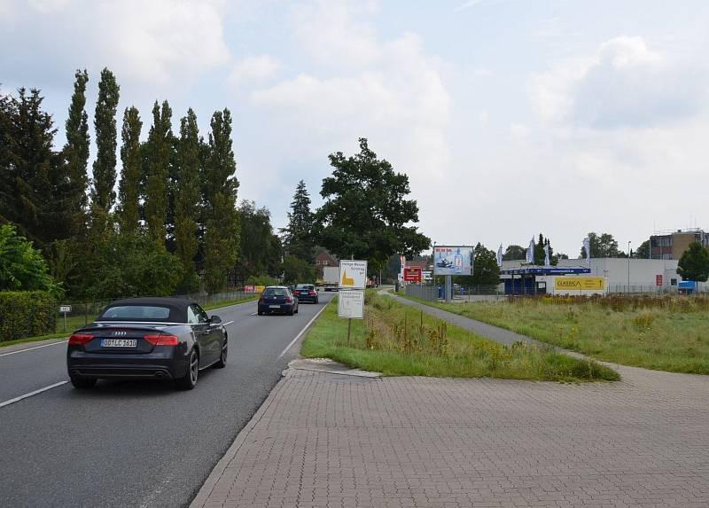 Nienburger Str. 49/B 214/Aldi/Sicht Aldi (City-Star)