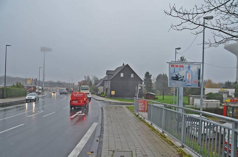 Schmiedestr/Haßlinghauser Str. 165/Zuf IKEA/WE rts (CSB)