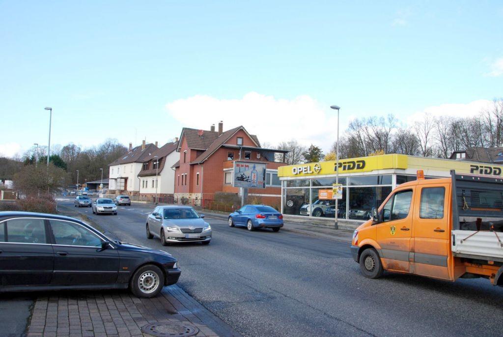 Friedrich-Ebert-Str. 87/B 454/geg. Tegut/WE rts (City-Star)