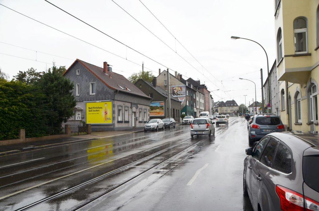 Altendorfer Str. 577/B 231/quer am Giebel (lks)