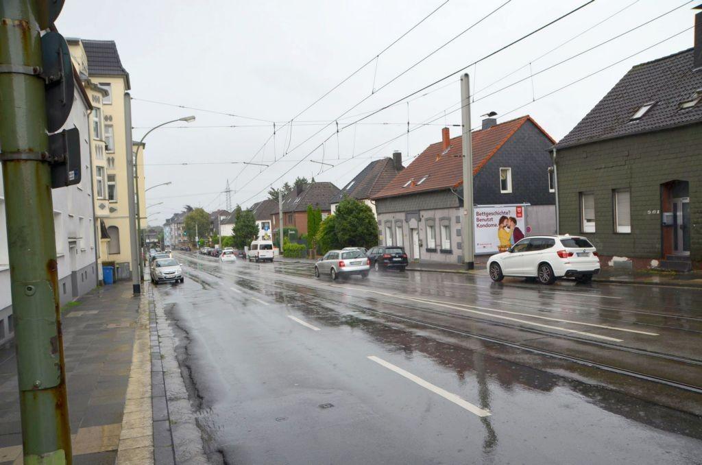 Altendorfer Str. 577/B 231/quer am Giebel (rts)
