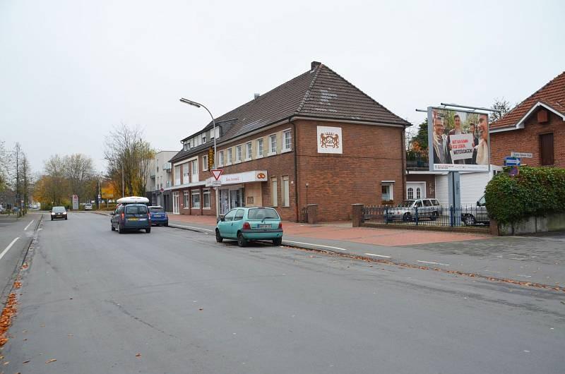 Enscheder Str. 112/Sicht Direktor-Rahusen-Str (City-Star)