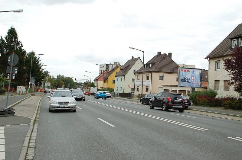 Rothenburger Str. 13/WE rts (City-Star)