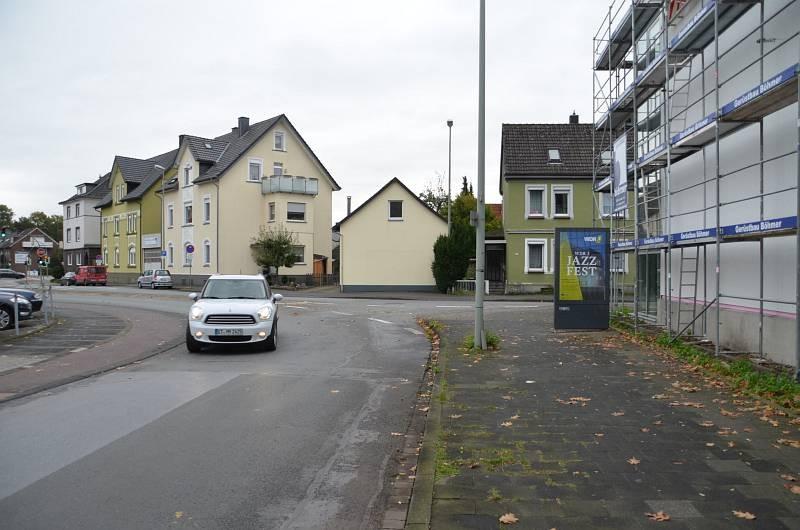 Vennstr. 40/Kahlertstr/Media Markt/WE rts