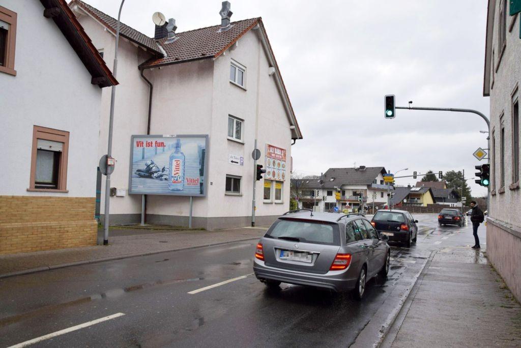 Alte Bergstr. 52 (quer)